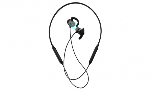 Cupid's Pulse Article: Product Review: MBTBUDS Wireless Bluetooth Earbuds for the Beach!