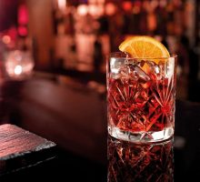 Love & Libations: The Love Of The Negroni