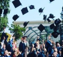 Parenting Advice: How to Support Your Child Through Graduation