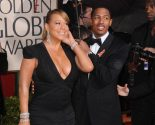 Celebrity News: Nick Cannon Reacts to Ex Mariah Carey's Take on #BottleCapChallenge