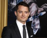 Celebrity Couple News: Are Elijah Wood & Mette-Marie Kongsved Engaged and Expecting?
