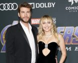 Celebrity Break-up: Miley Cyrus & Liam Hemsworth Split Less Than 8 Months After Wedding