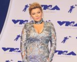 Celebrity News: 'Teen Mom OG' Star Amber Portwood Is 'Learning More' About BF Amid Cheating Post