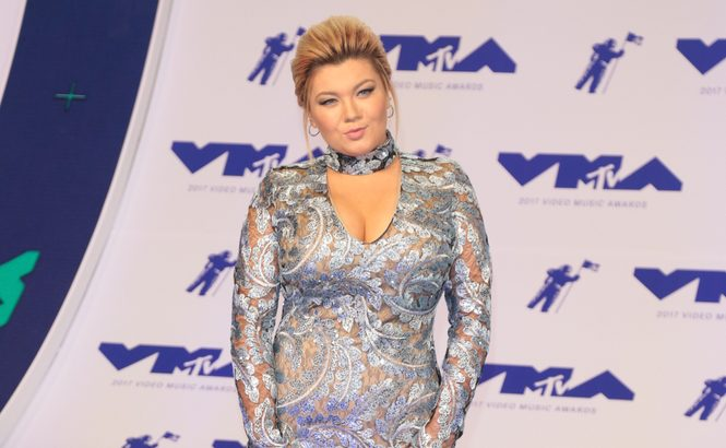 Cupid's Pulse Article: Celebrity News: 'Teen Mom OG' Star Amber Portwood Is 'Learning More' About BF Amid Cheating Post