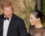 Celebrity News: Prince Harry & Duchess Meghan Are Considering Moving to Canada