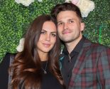 Celebrity Wedding: 'Vanderpump Rules' Stars Tom Schwartz & Katie Maloney Get Official Marriage License in Vegas 2 Years After Wedding