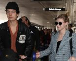 Celebrity Break-Up: 'Riverdale' Co-Stars Cole Sprouse & Lili Reinhart Split After 2 Years