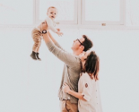 Parenting Trend: 2019 New Age Parenting Trends