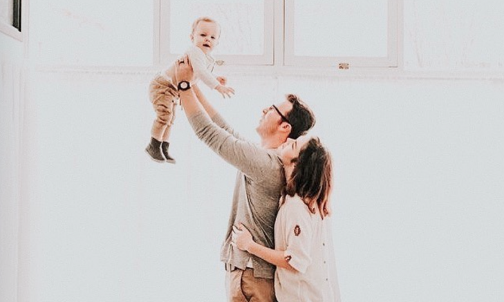 Cupid's Pulse Article: Parenting Trend: 2019 New Age Parenting Trends