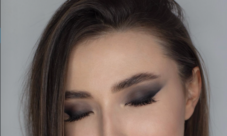 Cupid's Pulse Article: Beauty Trend: Make Your Eyes Pop