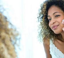 Beauty Trend: The Dangers of Skin Bleaching