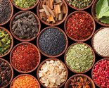Food Trend: Global Spices Are Heating Up