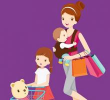 Parenting Advice: Collaborative Parenting