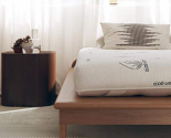 Product Review: Cuddle Comfortably with Signature Sleep Mattresses