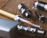 Health Trend: The Dangers of E-Cigarettes and Vaping