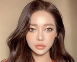 Beauty Trend: Korean Beauty