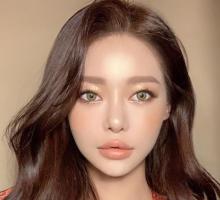 Beauty Trend: Korean Beauty