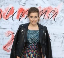 Royal Celebrity Wedding: Princess Beatrice Is Engaged to Property Tycoon Edoardo Mapelli Mozzi