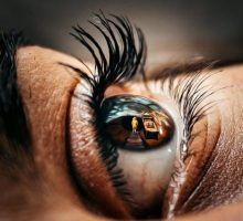Beauty Trend: How Technology Has Made LASIK Even Better