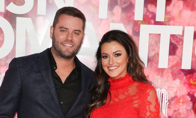 Cupid's Pulse Article: Celebrity Break-Up: 'Bachelor' Alum Tia Booth and Boyfriend Cory Cooper Split After 1 Year Together