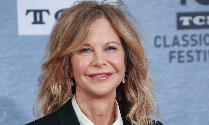 Cupid's Pulse Article: Celebrity Break-Up: Meg Ryan & John Mellencamp Call Off Engagement