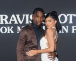Celebrity Break-Up: Kylie Jenner & Travis Scott Are Taking a Break