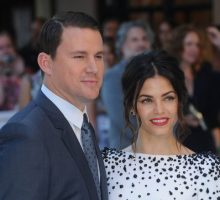 Celebrity News: Jenna Dewan Opens Up About Love, Divorce and Healing in New Book