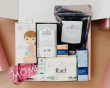 Parenting Tips: Best Subscription Services for Kids
