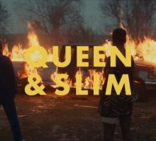 Movie Review: Queen & Slim