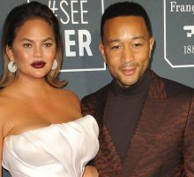 Relationship Advice: Communicate Dislikes like John Legend & Chrissy Teigen