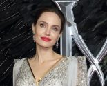Celebrity News: Angelina Jolie Has Been On a 'Few Dates' Amid Divorce from Brad Pitt