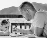 Parenting Tips: 5 Parenting Goals to Start the New Year