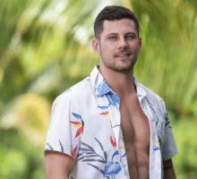Celebrity Interview: Temptation Island's Ben Knobloch Says He Knows What Women Want In Relationships