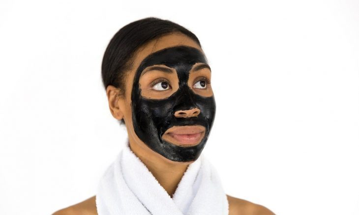 Cupid's Pulse Article: Beauty Advice: Overnight Beauty Tips to Wake Up Looking Your Best
