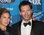Celebrity Marriage: Harry Connick Jr. & Jill Goodacres' Secret to a Successful Marriage