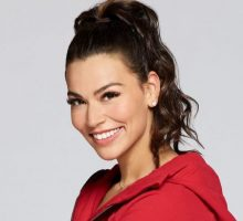 Celebrity Interview: The Biggest Loser's Erica Lugo Talks Weight Loss and New Season
