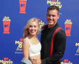 Celebrity News: Cassie Randolph Helps Former 'Bachelor' Colton Underwood Amid Coronavirus Battle