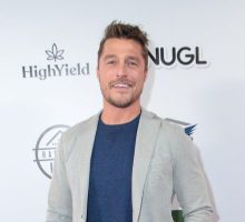 New Celebrity Couple: Is Victoria Fuller Quarantining with Former 'Bachelor' Chris Soules in Iowa?