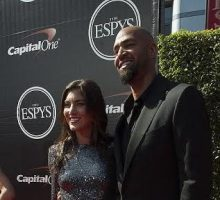 Relationship Advice: Losing a Pet During the Pandemic Like Hope Solo and Jerramy Stevens