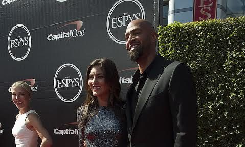 Cupid's Pulse Article: Relationship Advice: Losing a Pet During the Pandemic Like Hope Solo and Jerramy Stevens