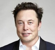 Relationship Advice: The Case of Elon Musk: Connecting Instead of Clashing