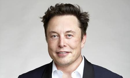 Cupid's Pulse Article: Relationship Advice: The Case of Elon Musk: Connecting Instead of Clashing
