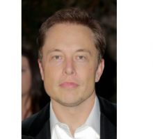 Celebrity Baby News: Elon Musk & Grimes Change Newborn Son's Name to Comply with California Law