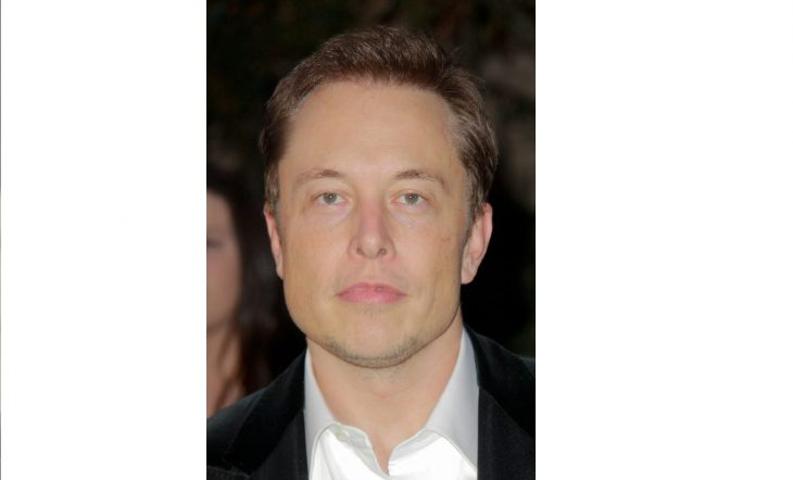 Cupid's Pulse Article: Celebrity Baby News: Elon Musk & Grimes Change Newborn Son's Name to Comply with California Law