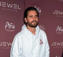 Celebrity News: Find Out Where Scott Disick and Sofia Richie's Relationship Stands As He Vacations with Ex Kourtney Kardashian