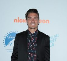 Celebrity News: Dean Unglert Admits He Was 'Disappointed' in Caelynn Miller-Keyes Past