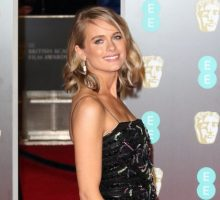 Celebrity News: Prince Harry's Ex Cressida Bonas Feared Being Labeled 'It' Girl After Split