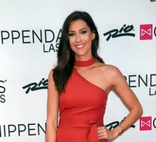 Celebrity News: 'Bachelorette' Becca Kufrin Doesn't Know Relationship Status with Garrett Yrigoyen After His Pro-Cop Remarks