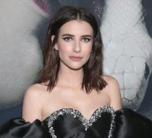 Celebrity Baby News: Emma Roberts Is Pregnant with First Child