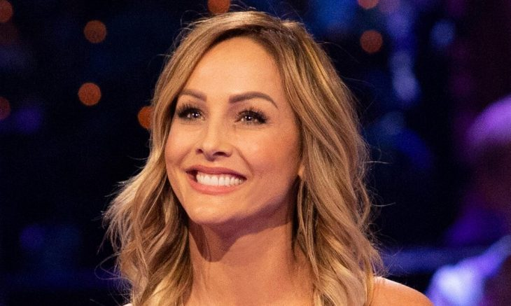Cupid's Pulse Article: Celebrity News: 'Bachelorette' Clare Crawley's Suitors Are Revealed